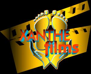 Xanthe Films