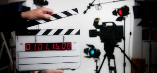 xanthe-films-video-production